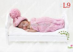 I found some amazing stuff, open it to learn more! Don't wait:http://m.dhgate.com/product/crochet-baby-sleeping-bags-infant-sleep-cocoon/144144611.html