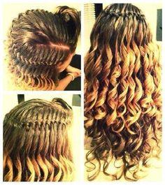 Cute Haircuts For Long Hair | Cute Hairstyles For Long Hair Teenage Girls 2013 » Cute Hairstyles ...
