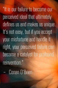Conan O'Brian