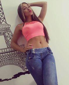 Andrea Gomez @yuyiizgomez