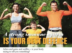 A strong immune system is your best defence Becoming A Better You, How To Become, Diet And Nutrition, How To Better Yourself, Mice, Immune System, Natural Health, Strong, Drop