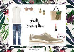 #robertoley #shoes #shoesforwomen #madeinspain #leather #handcraft www.robertoley.com
