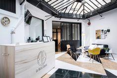 Design intérieur #architecture #deco