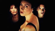 BOUND Blu-Ray Review   Flickr - Photo Sharing! Mafia, Alice Creed, The Wachowskis, Gina Gershon, Prison, Free Advertising, Tom Hanks, Streaming Movies, Movies To Watch