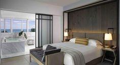 Hotel Victor South Beach - Miami Beach