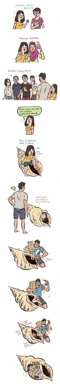 My Giant Nerd Boyfriend http://www.boredpanda.com/my-giant-nerd-boyfriend-comics-fishball/?utm_source=facebook&utm_medium=link&utm_campaign=BPFacebook