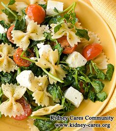 Easy, Healthy Pasta Recipes Get your fill of good-for-you carbs with these healthy pasta dishes. Make sure to cook with whole wheat pasta to get more protein and fiber. Farfalle with Watercress, Cherry Tomatoes, and Feta Easy Healthy Pasta Recipes, Healthy Pastas, Quick Recipes, Cooking Recipes, Amazing Recipes, Healthy Dinners, Healthy Foods, Healthy Italian Recipes, Healthy Lasagna