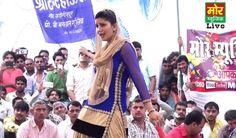Suit Patla Sapna Dance Video