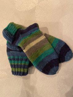 Gloves, Socks, Winter, Fashion, Winter Time, Moda, Fashion Styles, Sock, Stockings