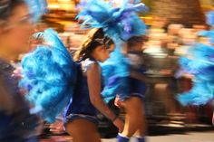 Carnival in Madeira Island, 6 February 2016 2016 Arts Culture And Entertainment Blurred Motion Carnival Carnival Spirit Casual Clothing Depth Of Field Enjoyment Friendship Front View Fun Leisure Activity Lifestyles Madeira Madeira Island Person Portrait Real People Selective Focus Standing Three Quarter Length Togetherness Women Young Adult Young Women