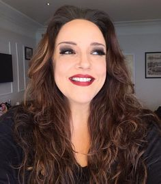Ana Carolina on Twitter