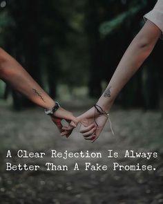 A clear rejection.. via (http://ift.tt/2DmySan)