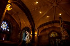 Portfolio :: Wedding collection :: Sean Marshall Lin