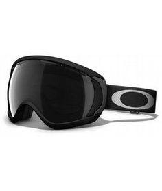 c95bdc6b1a0 Oakley Snowboard Goggles Oakley Ski