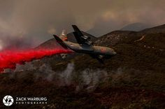 FEATURED POST   @zwarburg -  #FBF to the #SherpaFire as a @thecalguard #C130 #MAFFS makes a drop on the hills above #Goleta.  . ___Want to be featured? _____ Use hastag chiefmiller  WWW.CHIEFMILLERAPPAREL.COM . . CHECK OUT! Facebook- chiefmiller1 Periscope -chief_miller Tumblr- chief-miller Twitter - chief_miller YouTube- chief miller Vero - chief miller  TAG A FRIEND WHO NEEDS TO SEE THIS. Please be sure to Like and Comment.