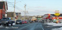 St Peters ,Nova Scotia. Log Inn, Halifax Airport, Great Places, Places Ive Been, Pleasant View, Cedar Log, Cape Breton, Nova Scotia, Niagara Falls