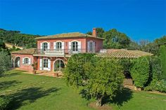 Sale - Property Saint-Tropez, a Luxury Home for Sale in Saint Tropez , Provence-Alpes-Cote D'Azur - 352275 | Christie's International Real Estate