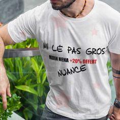 Souris Parce que tu ne peux pas tuer tous T-Shirt Homme S-XXL