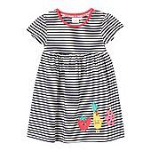 Kids Clothes for Boys, Girls & Babies at Debenhams Mobile