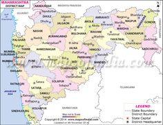 Tenders from Maharashtra, Maharashtra State Tenders, Maharashtra Tenders, Maharashtra Development Tenders, Maharashtra Tenders Portal, Maharashtra e-procurement tenders, Maharashtra travel Tenders, Maharashtra Project tenders, Maharashtra Government Tenders, Maharashtra Tenders Notification.