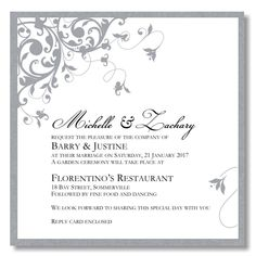 Lunch Party Invitation  Invitation Templates  Potla