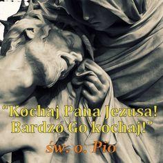 Św. Pio z Pietrelciny, prezbitera