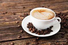 ***¿Cómo hacer un Latte?*** ¿Te apetece un café delicioso, y no tienes ganas de salir de casa? Entonces aprende cómo hacer lattes como los de la cadena de cafeterías más famosa......SIGUE LEYENDO EN....... http://comohacerpara.com/hacer-un-latte_12903c.html