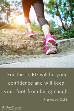Proverbs Verses, Motivational Scriptures, Confidence, Inspirational, Self Confidence