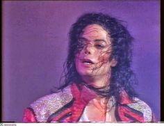 Michael - I Love You More   L.O.V.E: Michael Jackson: O Rei do Pop também tinha um pé n...