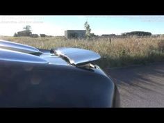 http://instagram.com/gtboard  Top speed key enabled 1200 HP Bugatti Veyron Vitesse Grand Sport 16.4 1200 HP? https://www.facebook.com/GTBOARD