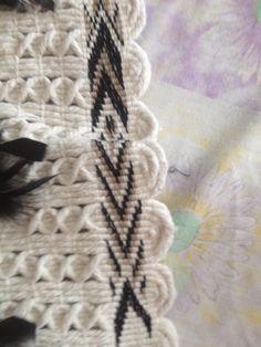 Korowai woven by niece Te Hemoata Henare Maori Patterns, Flax Weaving, Crafts For Kids, Arts And Crafts, Maori Designs, Maori Art, Kiwiana, Creative Inspiration, Twine