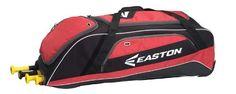 Easton E500W Wheeled Bag, Black/Red Easton http://www.amazon.com/dp/B00ECVY37Y/ref=cm_sw_r_pi_dp_V7elub0H5VMV8