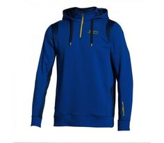 Sweat Under Armour SC30 Stephen Curry