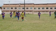 Benê Lima: O futebol feminino tem evoluído em organização e n...