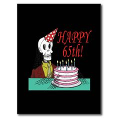 >>>Hello          Happy 65th postcard           Happy 65th postcard online after you search a lot for where to buyThis Deals          Happy 65th postcard today easy to Shops & Purchase Online - transferred directly secure and trusted checkout...Cleck Hot Deals >>> http://www.zazzle.com/happy_65th_postcard-239469766082941154?rf=238627982471231924&zbar=1&tc=terrest