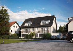VWArtclub - BNP Ideal Bau