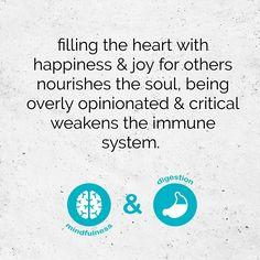 Crohns, Ibs, Immune System, Smiley, Happy, Emoticon, Ser Feliz, Happiness, Smileys