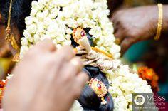 https://flic.kr/p/rg9m8M | Tamil wedding photography