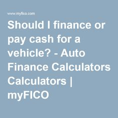 We Make All The Difference In Your Life At Car Loan Asap We
