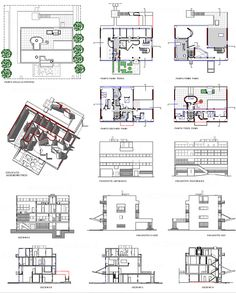 468937379922019632 additionally 2010 08 01 archive moreover Diagram Of A Wheelchair also 152348399864896596 besides Mini Package. on section elevation drawings residential