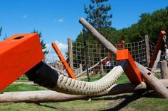 Suppliers of high quality commercial playground equipment and outdoor fitness equipment. Specialists in bespoke solutions for schools parks and gardens. Playground Design, Backyard Playground, Backyard Ideas, Outdoor Fitness Equipment, Play Equipment, Commercial Playground Equipment, Construction Drawings, Natural Playground, Conceptual Design