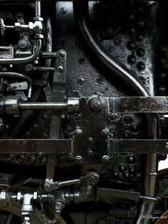 steam power#1 by wrouquephotography.deviantart