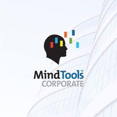 https://www.mindtools.com/ 창의사고 및 방법등 여러가지 사례들을 볼 수있는 곳입니다. 앱으로도 있습니다. 영어로 되어있는데 영어자료들도 자주 보면 습관되겠죠.? 참고들하세요 MindTools.com online training teaches more than 1,000 management, leadership and personal effectiveness skills, all focused on helping you excel at work. You can learn many skills for free.