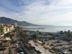 Fuengirola, Malaga