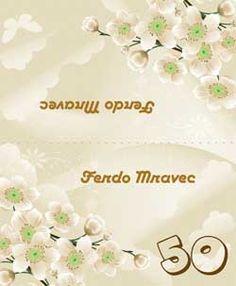Pozvánka na oslavu pre dospelých (OSL-010)