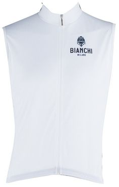 Bianchi Milano Moreno Jersey - Store For Cycling b8df309cb