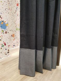 Towel, Curtains, Home Decor, Bunk Beds, Studio, Blinds, Decoration Home, Room Decor, Draping