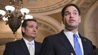VotoVision: Election 2016: Ted Cruz, Marco Rubio Are Traitors ...