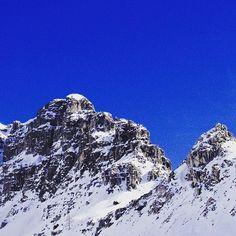 Alpi italiane - Italian Alps