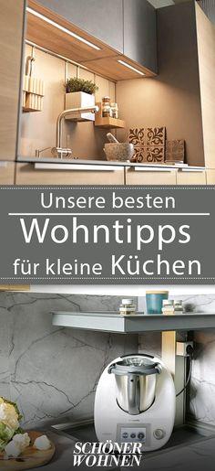 Die 163 besten Bilder von Küche in 2019 | Mudpie, Closet Storage und ...